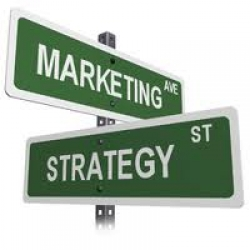 A Reality Check On Your Marketing Strategy