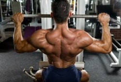 Tips On Building Muscle Mass