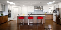 Home Furnishings Insurance- Why A Custom Made Policy Is What You Need