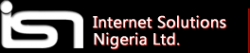 Wireless Internet Nigeria In Affordable Packages