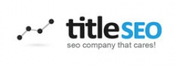 Titleseo Offers Quality SEO Services At Reasonable Rates