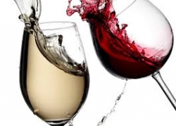 Online Wine Delivery At Discounted Pricing