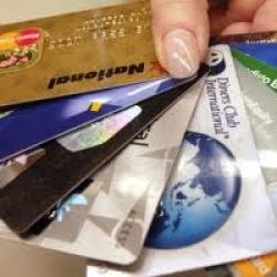 3 Types Of Debt Help Available Online