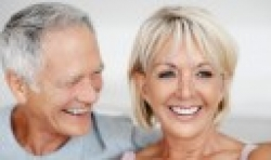 Key Reasons For Denture Repair Bristol